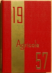 1957 Agricola