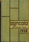 1958 Agricola