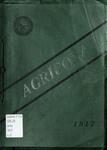 1917 Agricola