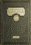 1933 Agricola