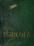 1950 Agricola by Arkansas Polytechnic College