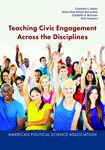 The History of Civic Education in Political Science: The Story of a Discipline's Failure to Lead