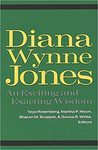 Diana Wynne Jones: An Exciting and Exacting Wisdom