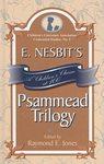 Communicating Humor in E. Nesbit's Fantasy Trilogy